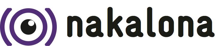 Nakalona